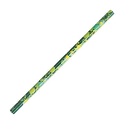 Beifa Моливи Go Green, HB, 144 броя