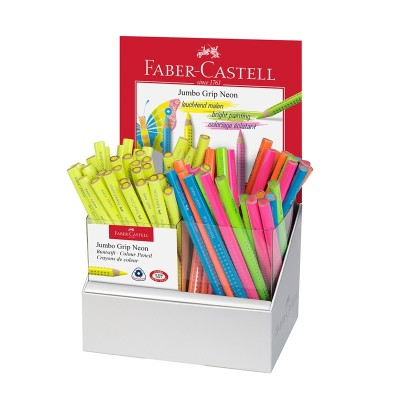 Faber-Castell Текст маркер 1148, сух, 72 броя