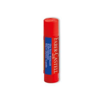 Faber-Castell Сухо лепило, 10 g