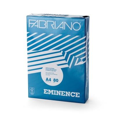 Fabriano Копирна хартия Eminence, A4, 80 g/m2, 500 листа