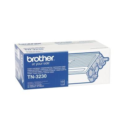 Brother Тонер TN3230, HL5340, 3000 страници/5%