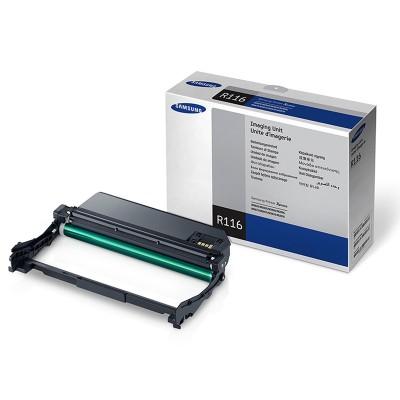 HP Барабан Samsung, SV134A, MLT-R116, 9000 страници