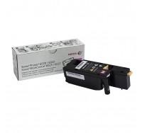 Xerox Тонер 106R02761, WC6025/6027, 1000 страници/5%, Magenta