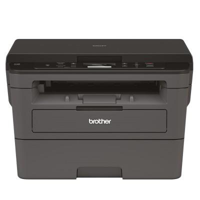 Brother Лазерен принтер 3 в 1 DCP-L2512D, A4