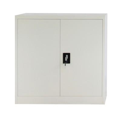 RFG Шкаф, метален, с един рафт, 90 x 40 x 90 cm
