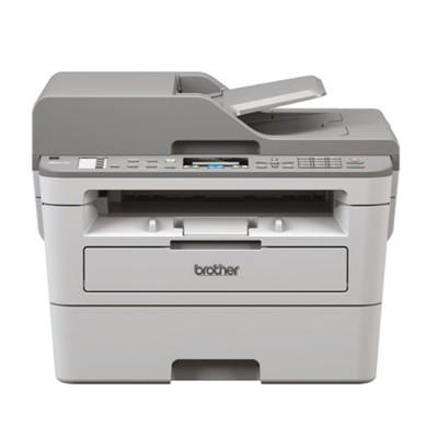 Brother Лазeрен принтер 4 в 1 MFC-B7715DW, А4