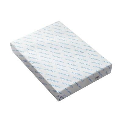 Fabriano Копирен картон Multipaper, 450 x 320 mm, 120 g/m2, гланц, 250 листа