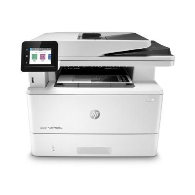 HP Лазерен принтер 3 в 1 LaserJet Pro MFP M428dw, A4