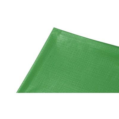 Panta Plast Предпазна мушама за рисуване, 65 x 45 cm, зелена