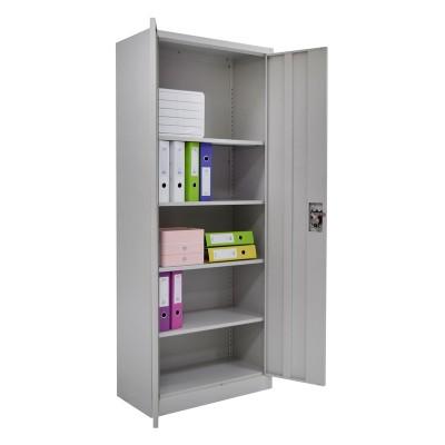 RFG Офис шкаф, метален, 80 x 40 x 199 cm