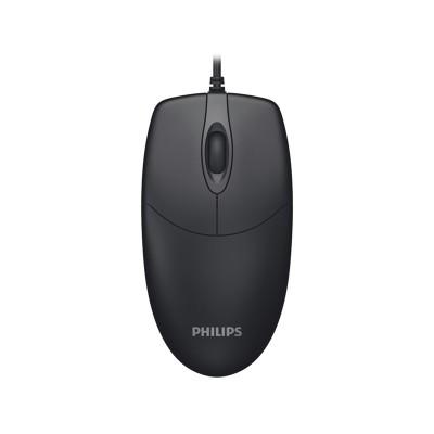 Philips Мишка M234, с USB