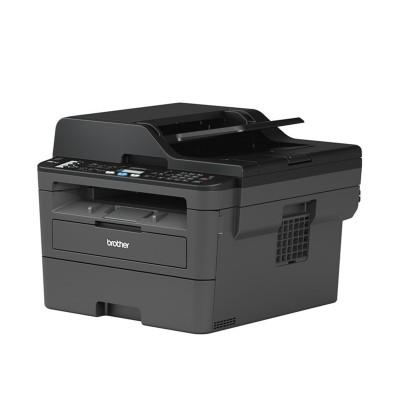 Brother Лазарен принтер 4 в 1 MFC-L2712DN, А4