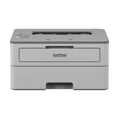 Brother Лазерен принтер HL-B2080DW, монохомен, А4