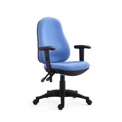 RFG Работен стол Norton, син