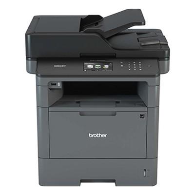 Brother Лазерен принтер MFC L5700DN, 3 в 1, с дуплекс, A4