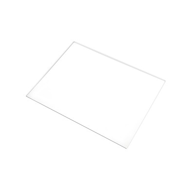Fabriano Картон Colore, 185 g/m2, 50 х 65 cm, бял