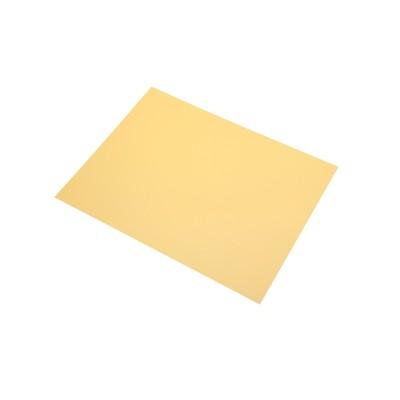Fabriano Картон Colore, 185 g/m2, 50 х 65 cm, банан