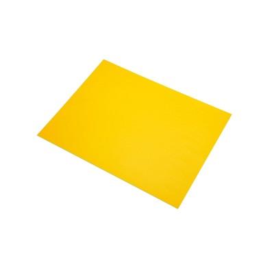 Fabriano Картон Colore, 185 g/m2, 50 х 65 cm, кехлибар