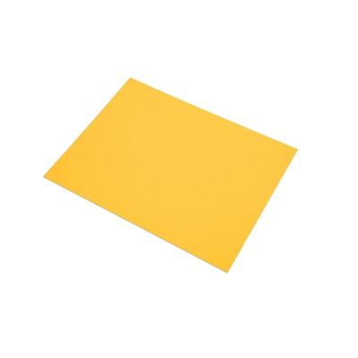 Fabriano Картон Colore, 185 g/m2, 50 х 65 cm, наситен кехлибар