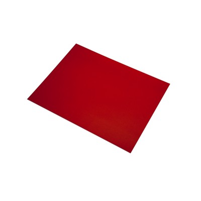 Fabriano Картон Colore, 185 g/m2, 50 х 65 cm, череша
