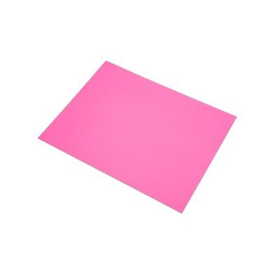Fabriano Картон Colore, 185 g/m2, 50 х 65 cm, цикламен