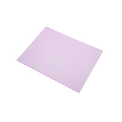 Fabriano Картон Colore, 185 g/m2, 50 х 65 cm, лилав