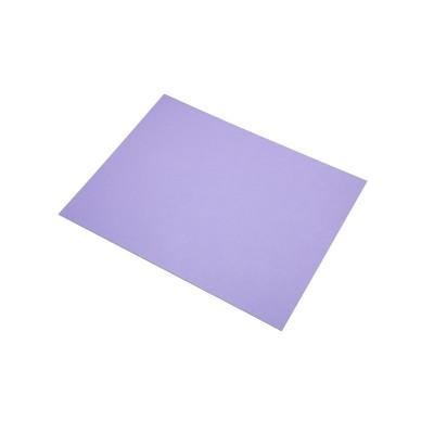 Fabriano Картон Colore, 185 g/m2, 50 х 65 cm, лавандула
