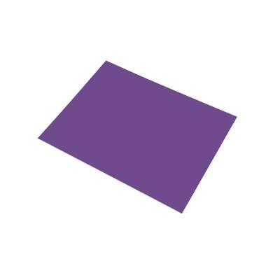 Fabriano Картон Colore, 185 g/m2, 50 х 65 cm, лилаво диво индиго