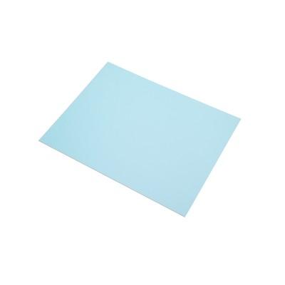 Fabriano Картон Colore, 185 g/m2, 50 х 65 cm, небесносин