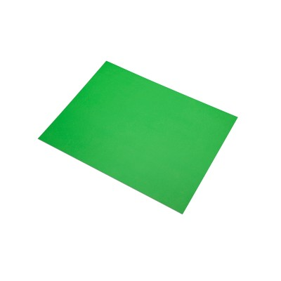Fabriano Картон Colore, 185 g/m2, 50 х 65 cm, малахит