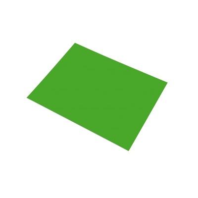 Fabriano Картон Colore, 185 g/m2, 50 х 65 cm, киви
