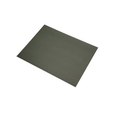 Fabriano Картон Colore, 185 g/m2, 50 х 65 cm, тъмнозелен