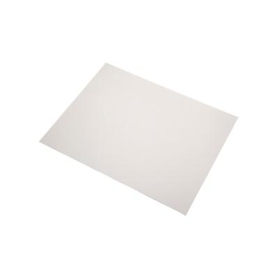 Fabriano Картон Colore, 185 g/m2, 50 х 65 cm, светлосив