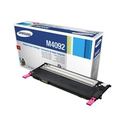 Samsung Тонер M4092, CLP-310/315, Magenta