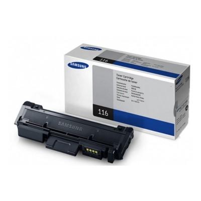Samsung Тонер MLT-D116S, 1200 страници/5%