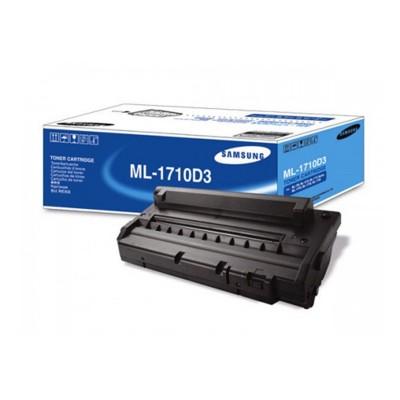 Samsung Тонер ML-1510/1710/1750, 3000 страници/5%, Black
