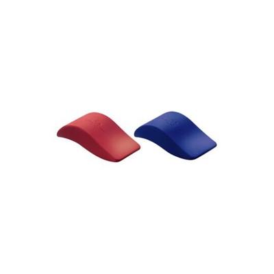 Faber-Castell Гума Океан, цветна