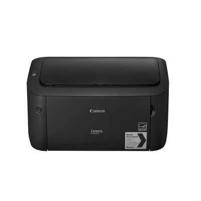 Canon Лазерен принтер LBP 6030B, монохромен, A4
