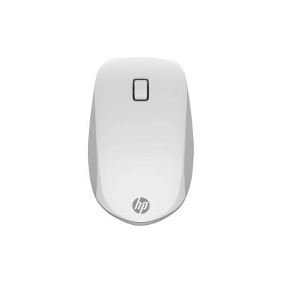 HP Мишка Z5000 2HW67AA, безжична, с Bluetooth, сребриста