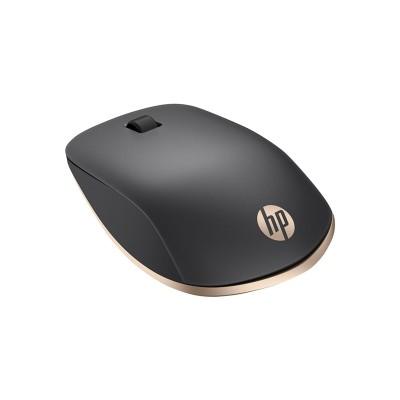 HP Мишка Z5000 W2Q00AA, безжична, с Bluetooth, сива