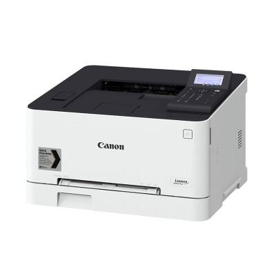 Canon Лазерен принтер i-Sensys LBP621CW, цветен, А4