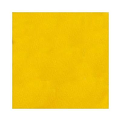 Adeland Картон, 50 x 70 cm, 160 g/m2, оранжев