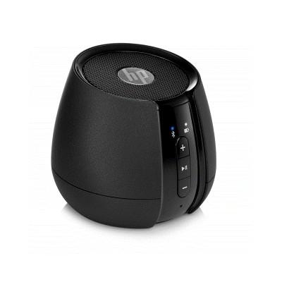 HP Тонолона S6500, преносима, Bluetooth, Wi-Fi