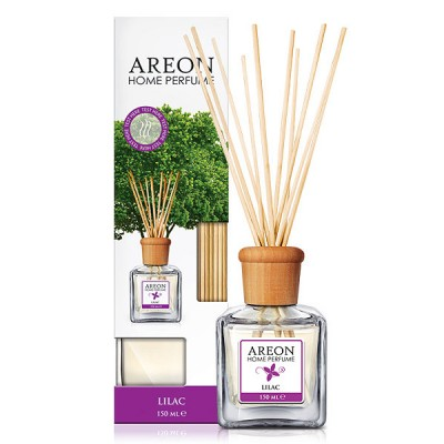 AREON HOME PERFUME LILAC 150ml