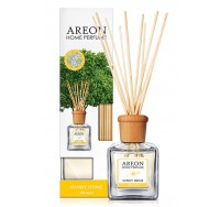 AREON HOME PERFUME SUNNY HOME 150ml