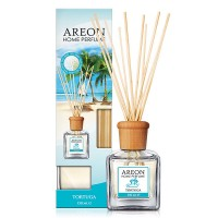 AREON HOME PERFUME TORTUGA 150ml