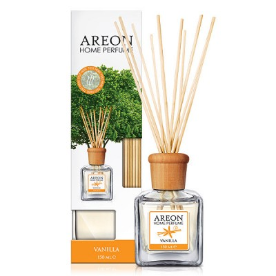 AREON HOME PERFUME VANILLA 150ml