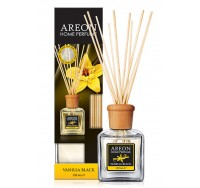 AREON HOME PERFUME VANILA BLACK 150ml