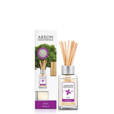 AREON HOME PERFUME LILAC 85ml