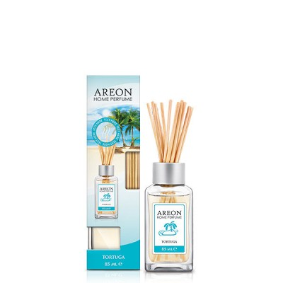 AREON HOME PERFUME TORTUGA 85ml